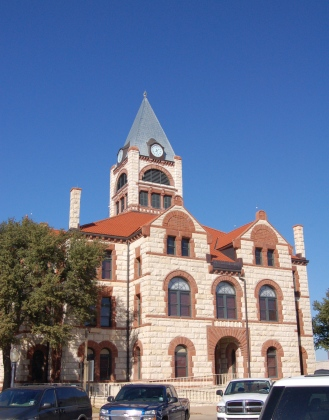 Courthouse-Current-Small