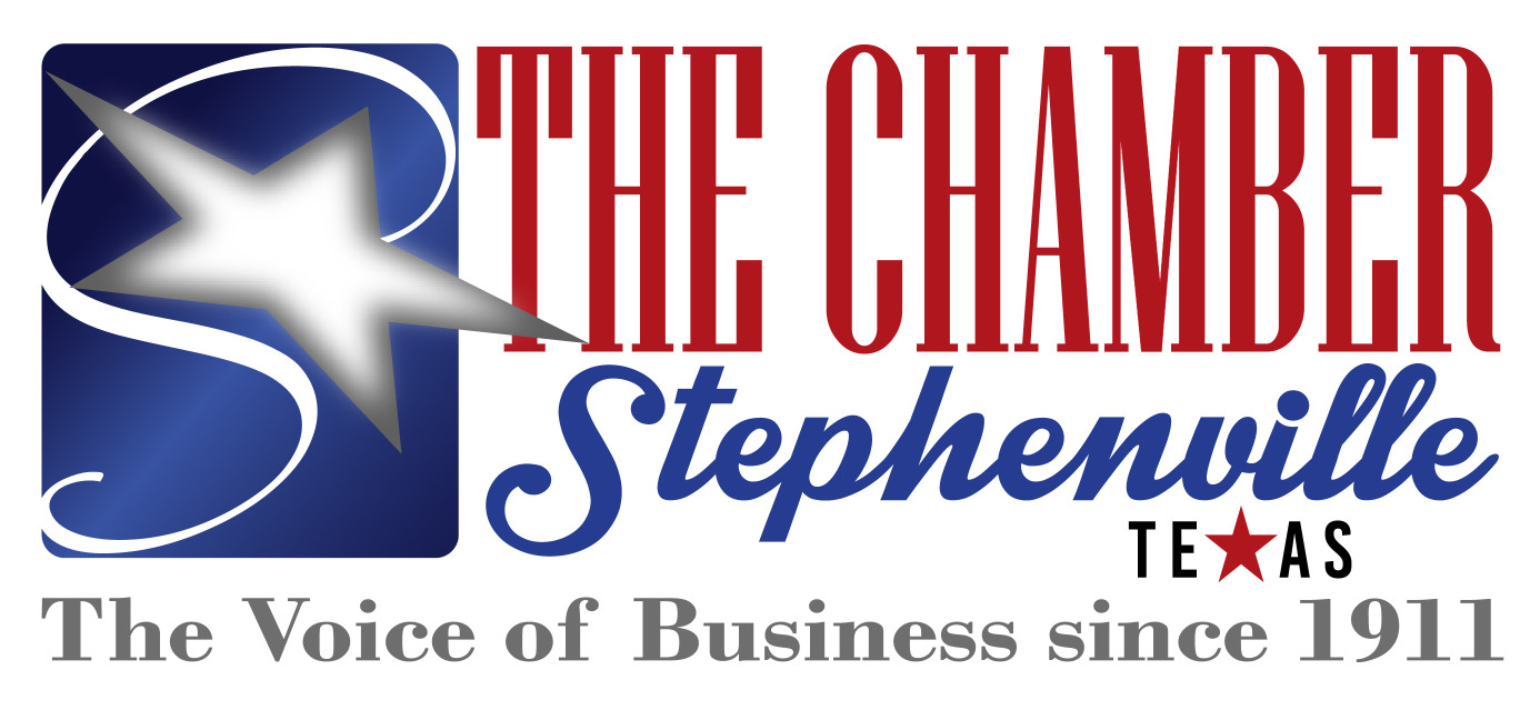 Stephenville Chamber  of  Commerce JPG