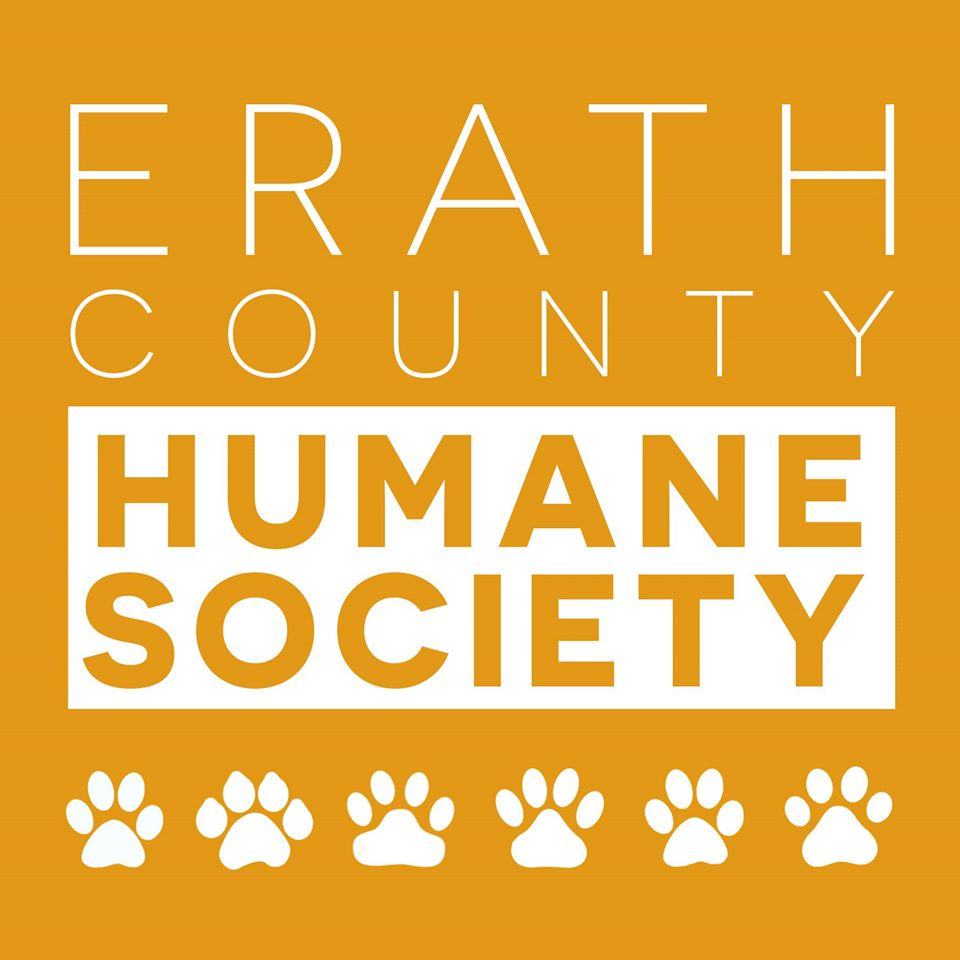 Erath County Humane Society