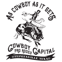 Cowboy Capital of the World PRCA Rodeo