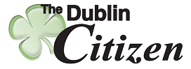 Dublin Citizen