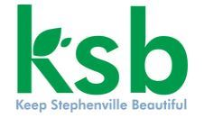 Keep Stephenville Beautiful