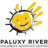 Paluxy River Childrens Advocacy Center