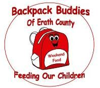 Backpack Buddies of Erath County