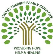 Cross Timbers Family Services