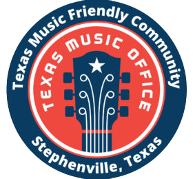 Music Friendly Logo PNG